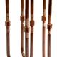 Filament-Staccato