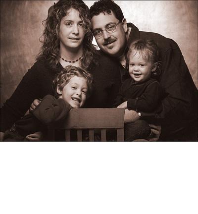 Family-Sepia_vert_space