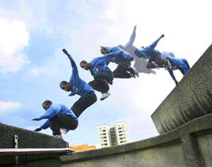 free_jump